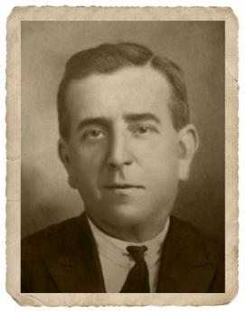 Armando Lizandara